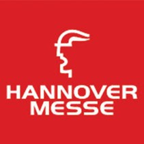 Hannover Messe Media Preview