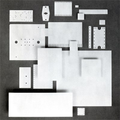 Ceramic Electronic Substrates