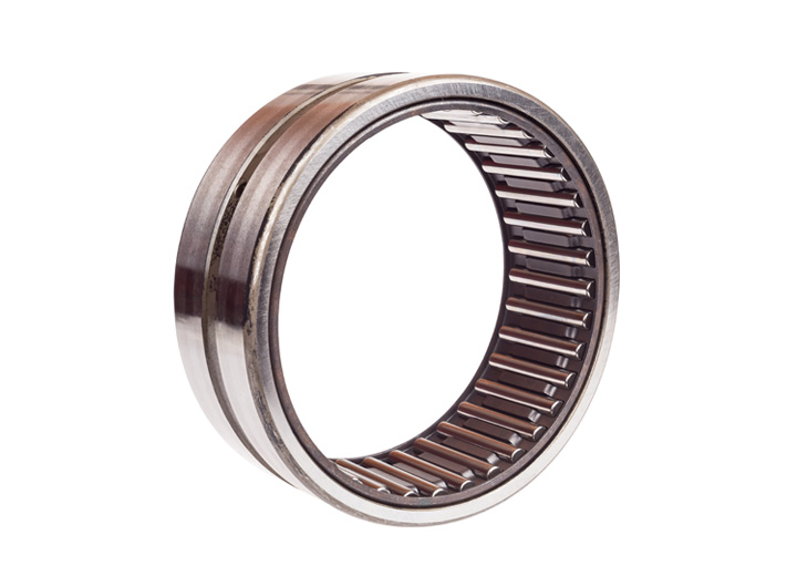 Cerbec Roller Bearing Element