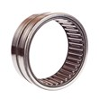 Silicon Nitride Roller Bearings