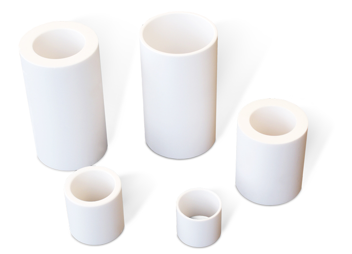 downhole-pipe-liner-alumina-zirconia