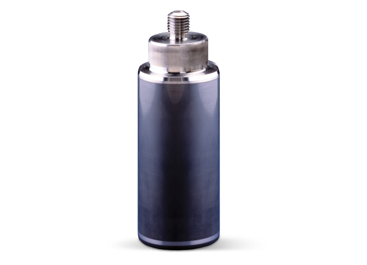 tungsten-carbide-ceramic-pump-plunger