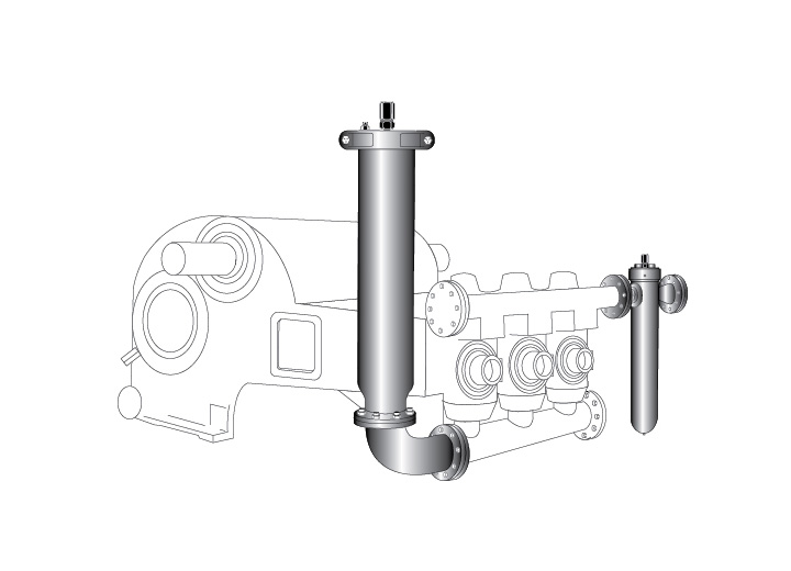 suction-discharge-pump
