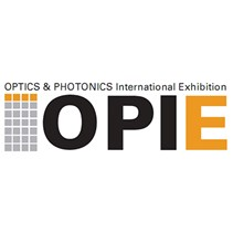 OPIE: Optics & Photonics International Exhibition 2020