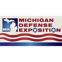 Michigan Defense Exposition