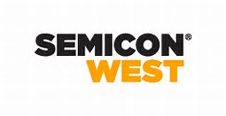 SEMICON West logo.