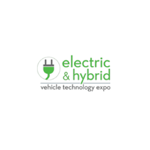 Electric and Hybrid Vehicle Technology Expo 2019