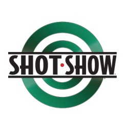 SHOT Show Showcase 2020