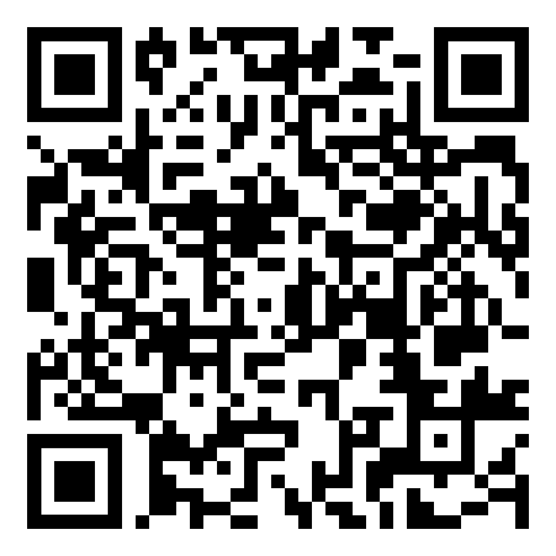 QR-code for Application Guide Semiconductor Ceramics