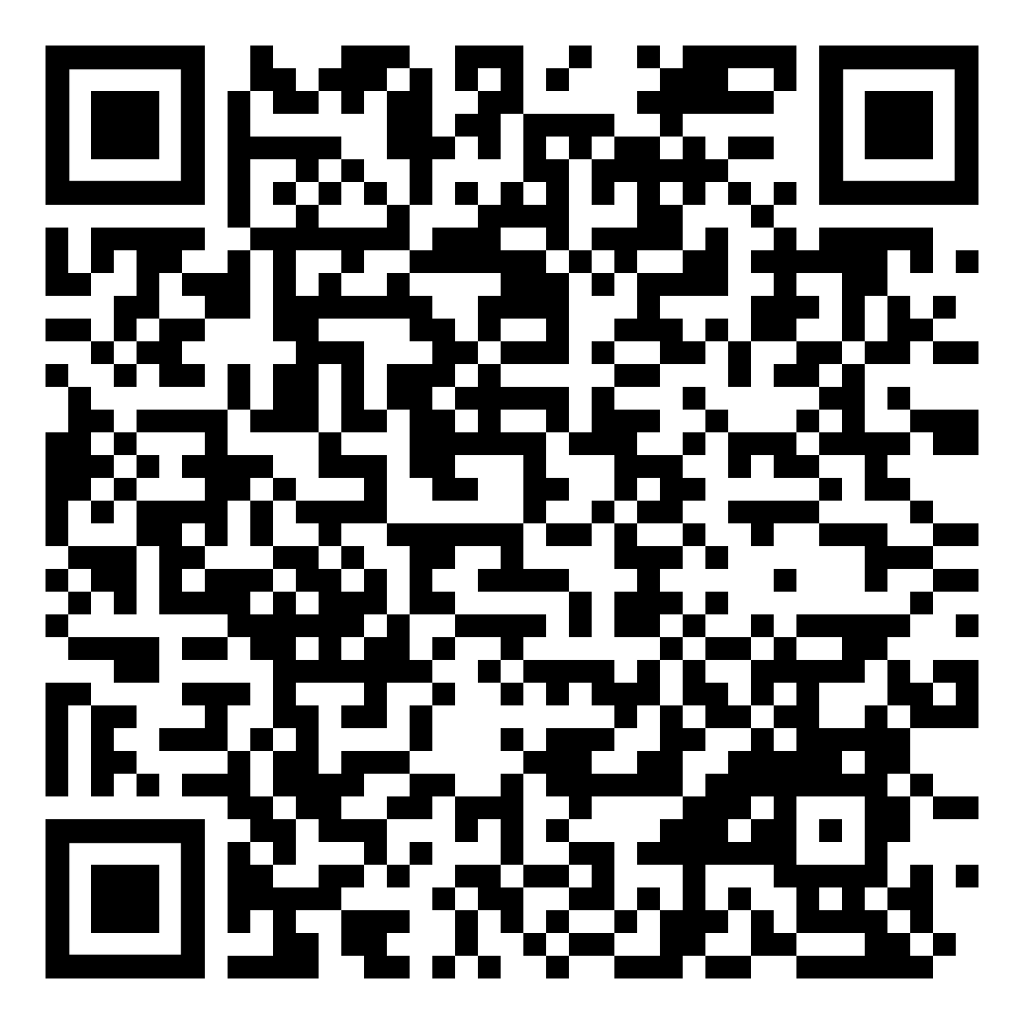 QR-Code for Ceramic Design Guide: Medical Device Components Brochure