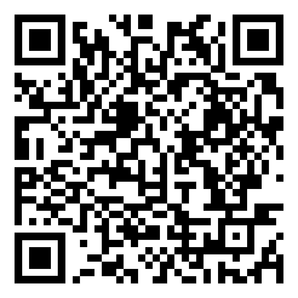 QR-Code for PureSic® Silicon Carbide: Semiconductor Brochure