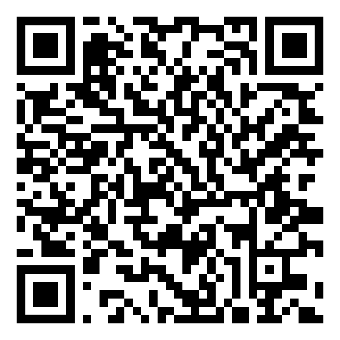 QR-Code for StatSafe™ ESD-Safe Ceramics Brochure