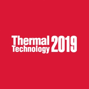 Thermal Technology 2019