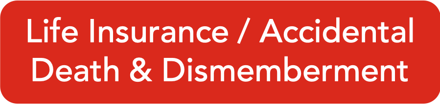 Life Insurance / Accidental Death and Dismemberment