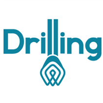 IADC/SPE Drilling Conference and Exhibition 2020