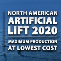 North American Artificial Lift 2020